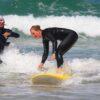 happy-yogi-surfer-morocco