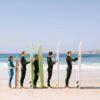beach-enjoyment-fun-1656830