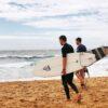 beach-enjoyment-fun-1667018