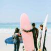 beach-surf-group-morocco