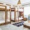 door-rooom-moroccan-style