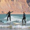 happy-surfers-level-2