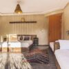suite-bedroom.the-yogi-surfer