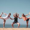 yoga-girls-posing-morocco