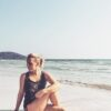 yoga-girl-on-the-beach