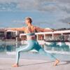 lena-ovegard-yoga-warrior-pose